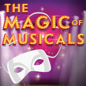 magic-of-musicals-square
